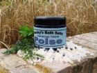 Poise Bath Salt